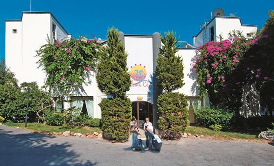 https://hoteluriturcia.aventur.ro/assets/media/imagini_hoteluri/BOCO3S/BOCO3S-HotelPict1-22136.jpg