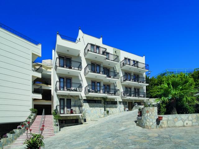 https://hoteluriturcia.aventur.ro/assets/media/imagini_hoteluri/BOCRYS/BOCRYS-HotelPict1-1615.jpg