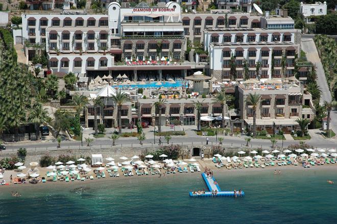 https://hoteluriturcia.aventur.ro/assets/media/imagini_hoteluri/BODIAM/BODIAM-HotelPict1-11162.jpg