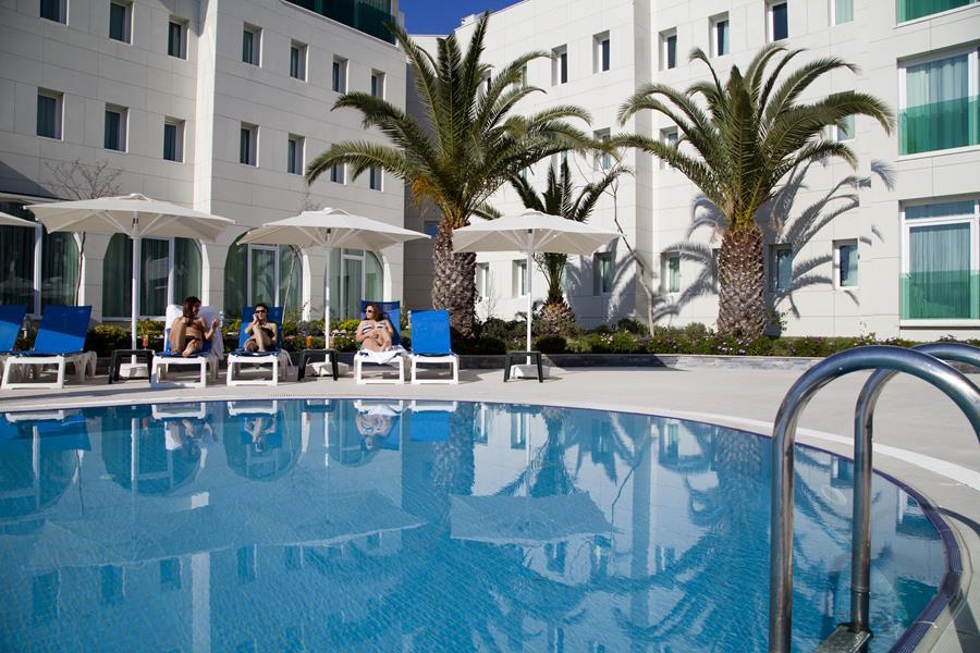 https://hoteluriturcia.aventur.ro/assets/media/imagini_hoteluri/BODRAN/BODRAN-HotelPict1-20437.jpg