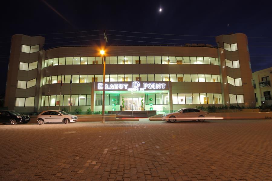 https://hoteluriturcia.aventur.ro/assets/media/imagini_hoteluri/BODRAS/BODRAS-HotelPict1-20447.jpg