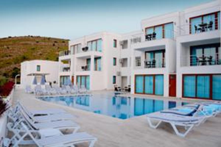 https://hoteluriturcia.aventur.ro/assets/media/imagini_hoteluri/BODRE/BODRE-HotelPict1-21298.jpg