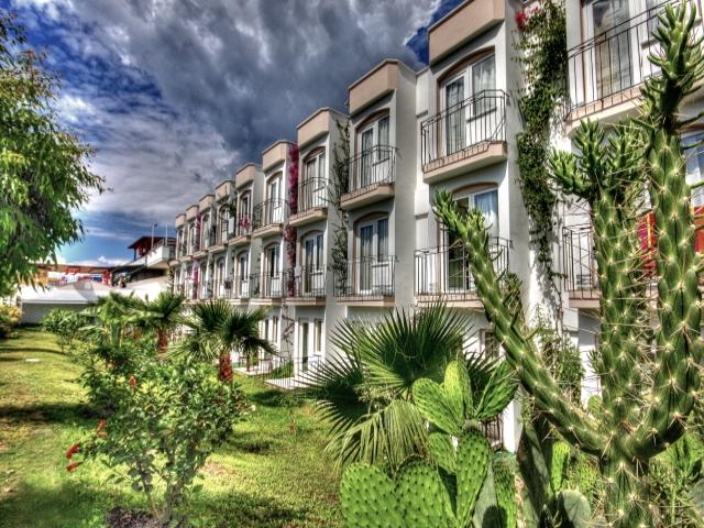 https://hoteluriturcia.aventur.ro/assets/media/imagini_hoteluri/BOEKEN/BOEKEN-HotelPict1-1652.jpg