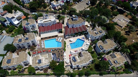 https://hoteluriturcia.aventur.ro/assets/media/imagini_hoteluri/BOEOSH/BOEOSH-HotelPict1-18291.jpg