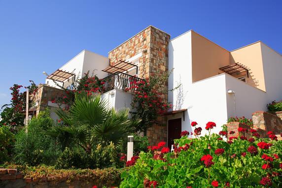 https://hoteluriturcia.aventur.ro/assets/media/imagini_hoteluri/BOERSA/BOERSA-HotelPict1-18301.jpg