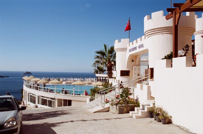 https://hoteluriturcia.aventur.ro/assets/media/imagini_hoteluri/BOFAMI/BOFAMI-HotelPict1-9933.jpg