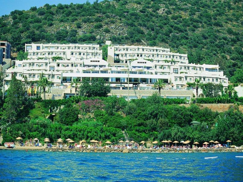 https://hoteluriturcia.aventur.ro/assets/media/imagini_hoteluri/BOFORE/Fotograf_0311_119.jpg