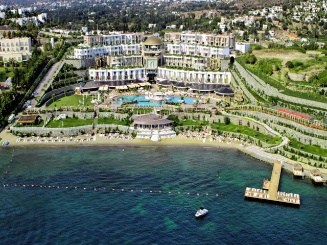 https://hoteluriturcia.aventur.ro/assets/media/imagini_hoteluri/BOGARD/BOGARD-HotelPict1-1692.jpg