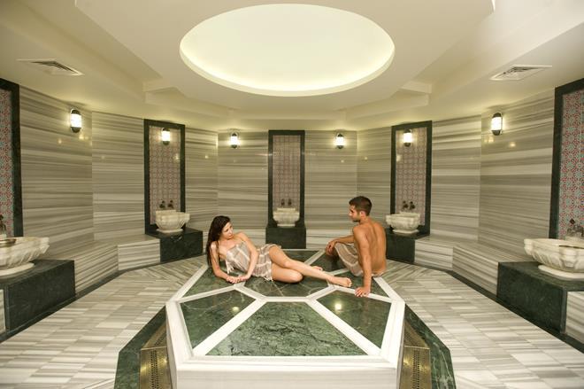 https://hoteluriturcia.aventur.ro/assets/media/imagini_hoteluri/BOGBAY/BOGBAY-HotelPict11-11152.jpg