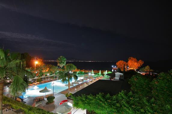 https://hoteluriturcia.aventur.ro/assets/media/imagini_hoteluri/BOGOLB/BOGOLB-HotelPict1-19994.jpg