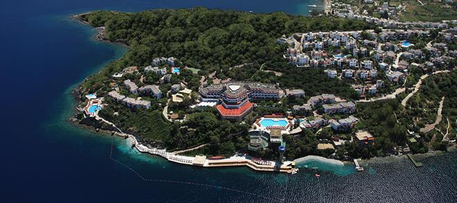 https://hoteluriturcia.aventur.ro/assets/media/imagini_hoteluri/BOGREE/BOGREE-HotelPict1-11230.jpg