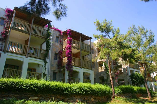 https://hoteluriturcia.aventur.ro/assets/media/imagini_hoteluri/BOHAPI/BOHAPI-HotelPict1-8781.jpg