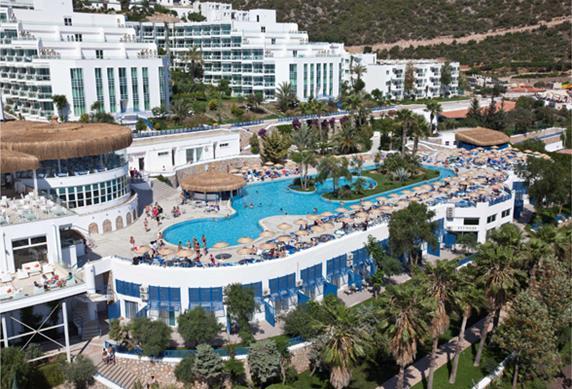 https://hoteluriturcia.aventur.ro/assets/media/imagini_hoteluri/BOHOLR/BOHOLR-HotelPict1-18342.jpg