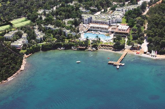 https://hoteluriturcia.aventur.ro/assets/media/imagini_hoteluri/BOISIL/BOISIL-HotelPict1-18352.jpg