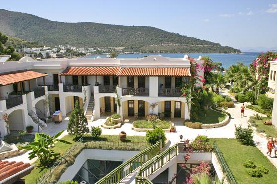 https://hoteluriturcia.aventur.ro/assets/media/imagini_hoteluri/BOIZER/BOIZER-HotelPict1-22403.jpg