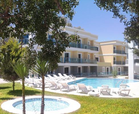 https://hoteluriturcia.aventur.ro/assets/media/imagini_hoteluri/BOKARY/BOKARY-HotelPict1-17075.jpg