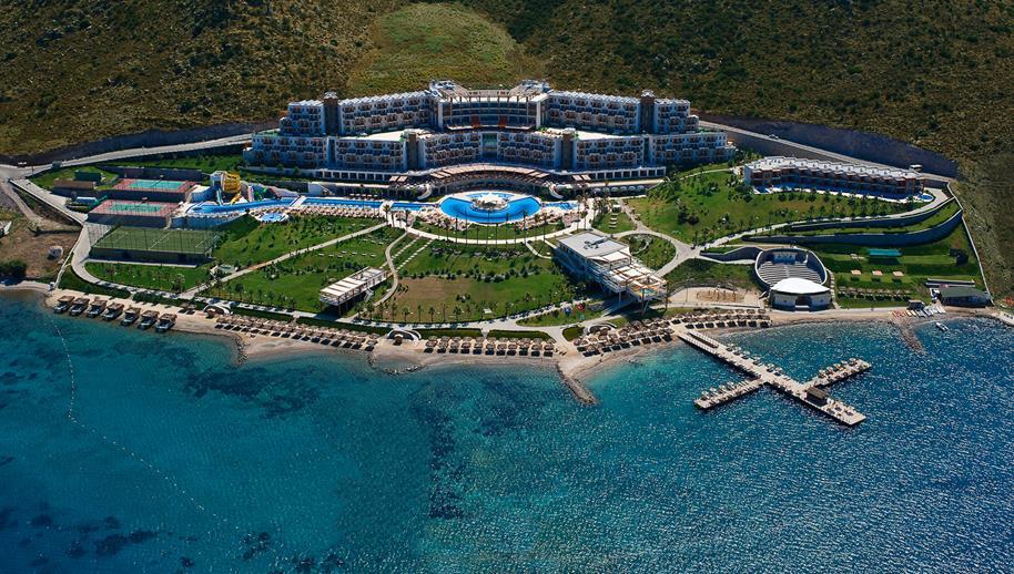 https://hoteluriturcia.aventur.ro/assets/media/imagini_hoteluri/BOKEFA/BOKEFA-HotelPict1-20584.jpg