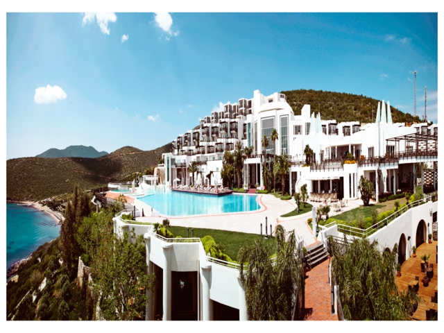 https://hoteluriturcia.aventur.ro/assets/media/imagini_hoteluri/BOKEMP/BOKEMP-HotelPict1-6468.jpg