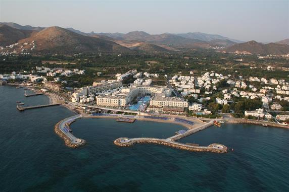 https://hoteluriturcia.aventur.ro/assets/media/imagini_hoteluri/BOLABL/BOLABL-HotelPict1-20029.jpg