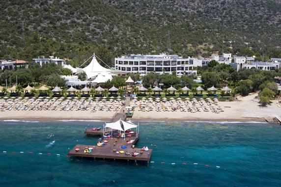 https://hoteluriturcia.aventur.ro/assets/media/imagini_hoteluri/BOLATA/BOLATA-HotelPict1-20040.jpg
