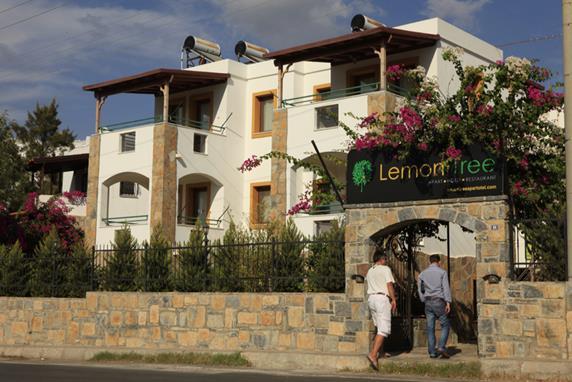 https://hoteluriturcia.aventur.ro/assets/media/imagini_hoteluri/BOLEMO/BOLEMO-HotelPict1-20050.jpg
