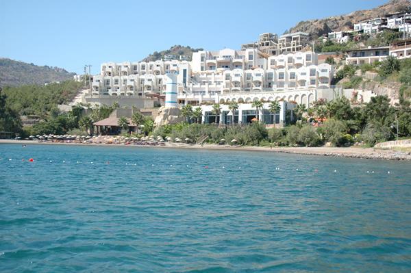 https://hoteluriturcia.aventur.ro/assets/media/imagini_hoteluri/BOLIGH/BOLIGH-HotelPict1-16892.jpg