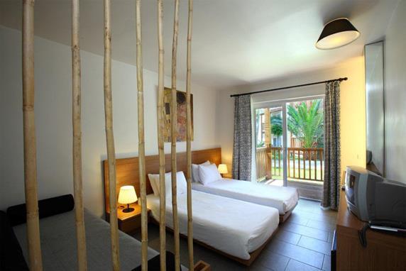 https://hoteluriturcia.aventur.ro/assets/media/imagini_hoteluri/BOMAGN/BOMAGN-HotelPict1-20060.jpg