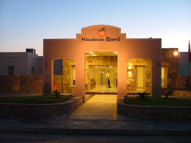 https://hoteluriturcia.aventur.ro/assets/media/imagini_hoteluri/BOMAN/BOMAN-HotelPict1-1891.jpg