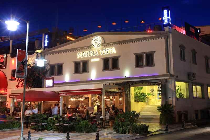 https://hoteluriturcia.aventur.ro/assets/media/imagini_hoteluri/BOMARV/BOMARV-HotelPict1-23214.jpg