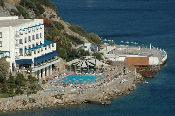 https://hoteluriturcia.aventur.ro/assets/media/imagini_hoteluri/BOMAVI/BOMAVI-HotelPict1-20066.jpg