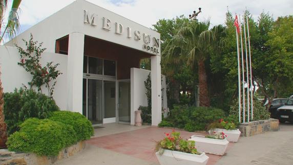 https://hoteluriturcia.aventur.ro/assets/media/imagini_hoteluri/BOMEDI/BOMEDI-HotelPict1-20075.jpg