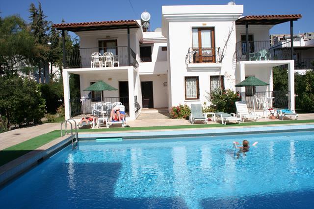 https://hoteluriturcia.aventur.ro/assets/media/imagini_hoteluri/BOMNDR/BOMNDR-HotelPict1-8516.jpg