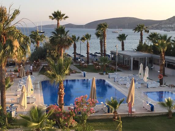https://hoteluriturcia.aventur.ro/assets/media/imagini_hoteluri/BONAGI/BONAGI-HotelPict1-20085.jpg