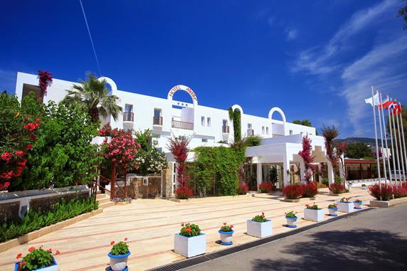 https://hoteluriturcia.aventur.ro/assets/media/imagini_hoteluri/BONATG/BONATG-HotelPict1-20093.jpg