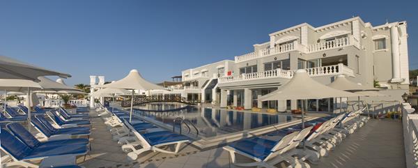 https://hoteluriturcia.aventur.ro/assets/media/imagini_hoteluri/BONEWP/BONEWP-HotelPict1-16507.jpg
