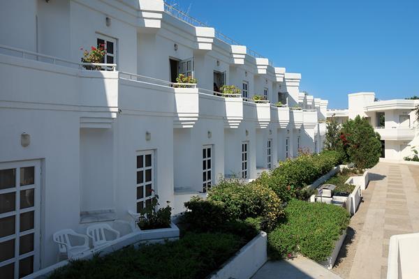 https://hoteluriturcia.aventur.ro/assets/media/imagini_hoteluri/BONOBO/BONOBO-HotelPict1-17196.jpg