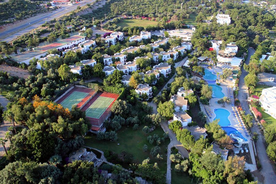 https://hoteluriturcia.aventur.ro/assets/media/imagini_hoteluri/BOONUR/BOONUR-HotelPict1-21370.jpg