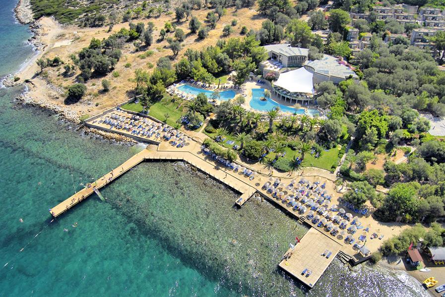 https://hoteluriturcia.aventur.ro/assets/media/imagini_hoteluri/BOORAH/BOORAH-HotelPict1-21383.jpg
