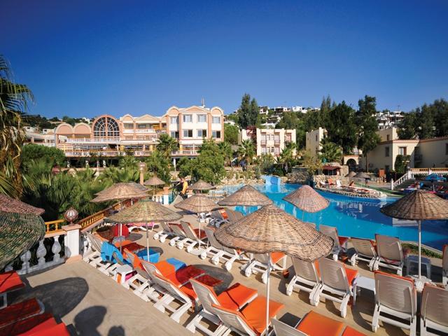https://hoteluriturcia.aventur.ro/assets/media/imagini_hoteluri/BOPALM/BOPALM-HotelPict1-1989.jpg