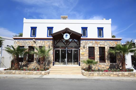 https://hoteluriturcia.aventur.ro/assets/media/imagini_hoteluri/BOPALO/BOPALO-HotelPict1-20112.jpg