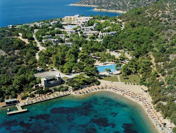 https://hoteluriturcia.aventur.ro/assets/media/imagini_hoteluri/BOPARE/BOPARE-HotelPict1-9954.jpg