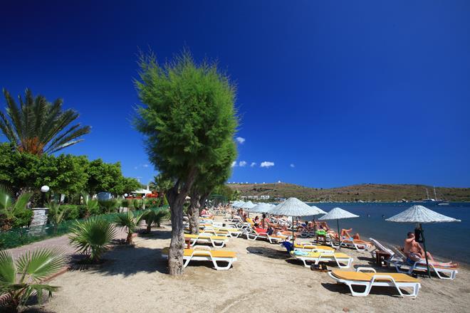 https://hoteluriturcia.aventur.ro/assets/media/imagini_hoteluri/BOPARK/BOPARK-HotelPict1-11426.jpg