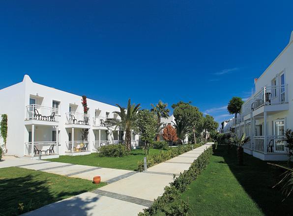 https://hoteluriturcia.aventur.ro/assets/media/imagini_hoteluri/BOPETU/BOPETU-HotelPict1-9964.jpg