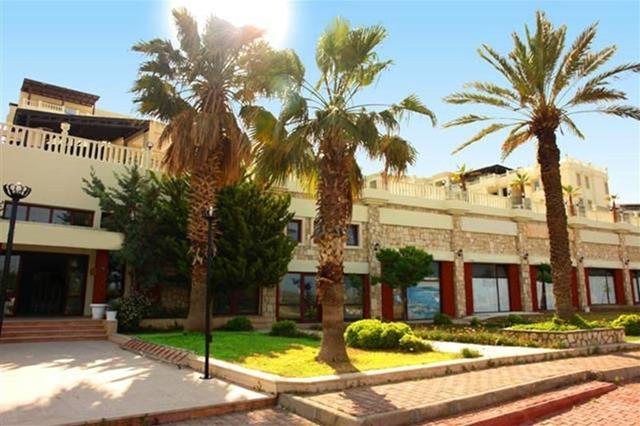 https://hoteluriturcia.aventur.ro/assets/media/imagini_hoteluri/BOPOSE/BOPOSE-HotelPict1-9085.jpg