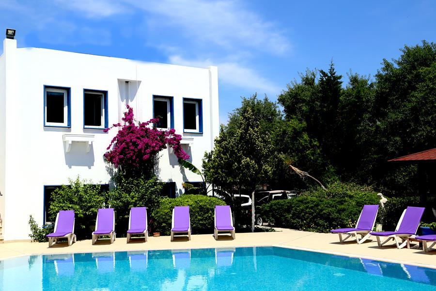 https://hoteluriturcia.aventur.ro/assets/media/imagini_hoteluri/BOREDL/BOREDL-HotelPict1-20469.jpg