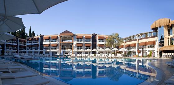 https://hoteluriturcia.aventur.ro/assets/media/imagini_hoteluri/BORISA/BORISA-HotelPict1-22163.jpg
