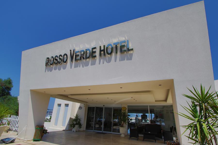 https://hoteluriturcia.aventur.ro/assets/media/imagini_hoteluri/BOROSS/BOROSS-HotelPict1-20489.jpg