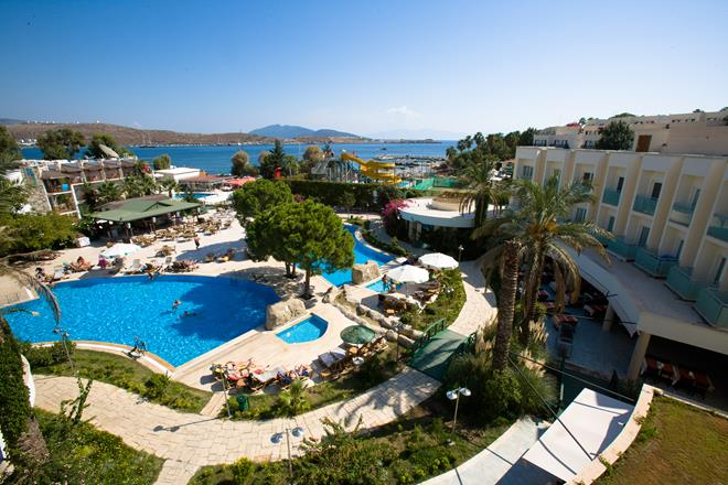 https://hoteluriturcia.aventur.ro/assets/media/imagini_hoteluri/BOROY/BOROY-HotelPict1-11462.jpg