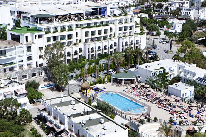 https://hoteluriturcia.aventur.ro/assets/media/imagini_hoteluri/BOROYA/BOROYA-HotelPict1-11453.jpg