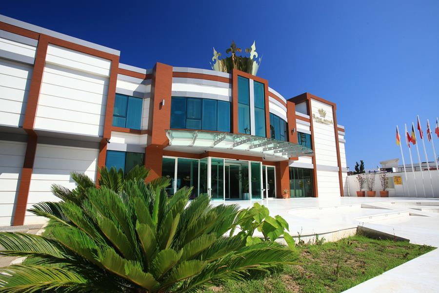 https://hoteluriturcia.aventur.ro/assets/media/imagini_hoteluri/BOROYL/BOROYL-HotelPict1-20497.jpg
